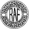RAF_Czech_Logo