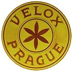 Velox_Logo