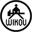 Wikov_logo