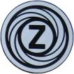 Zbrojovka_Logo