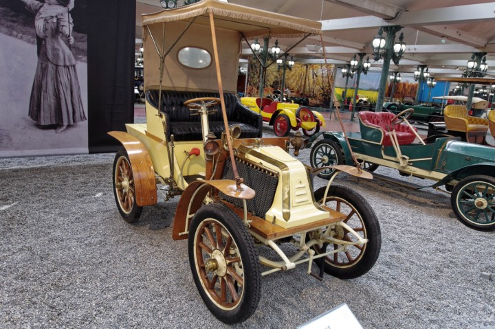 1904_Renault_T
