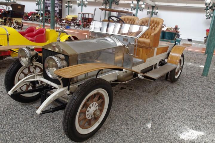 1912-RollsRoyce_SilverGhost
