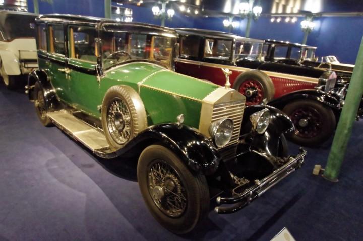 1920-RollsRoyce_20HP