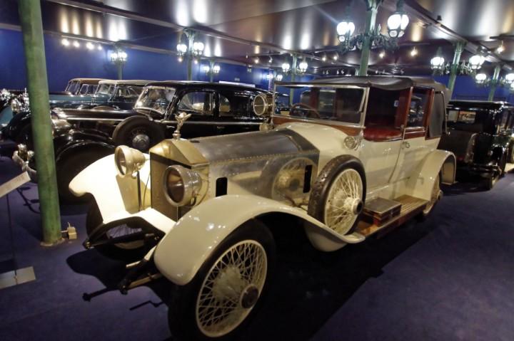 1921-RollsRoyce_SilverGhost
