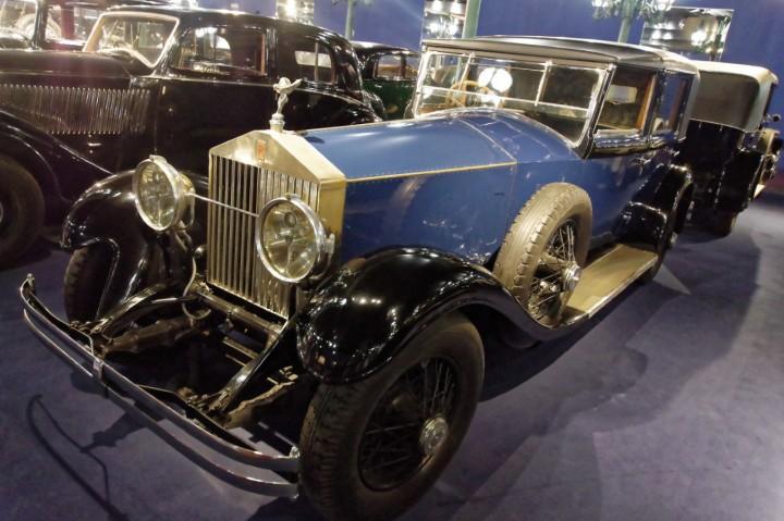1928-RollsRoyce_PhantomI