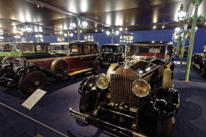 1930-RollsRoyce_PhantomII