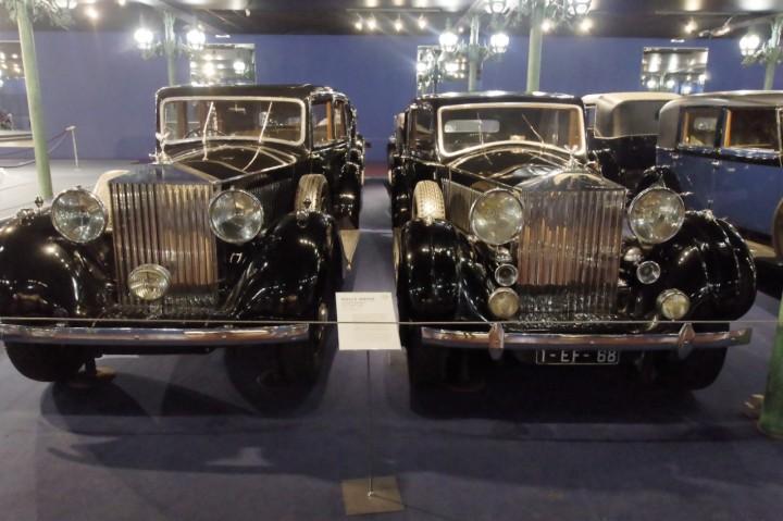 1938-RollsRoyce_PhantomIII