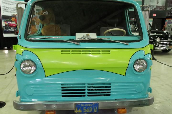 IMGP2542