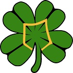 RichardBrasier_Logo