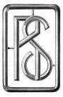 Rochet-Schneider_Logo