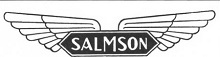 Salmson_Logo