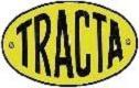 Tracta_logo