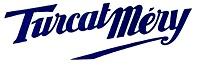 TurcatMery_Logo