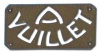 Vuillet_Logo