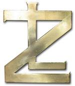 Zedel_Logo