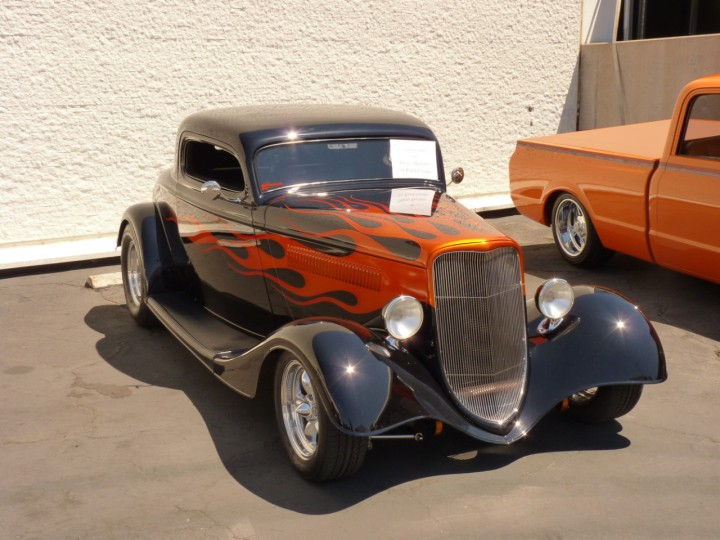 1931_Ford_Coupe