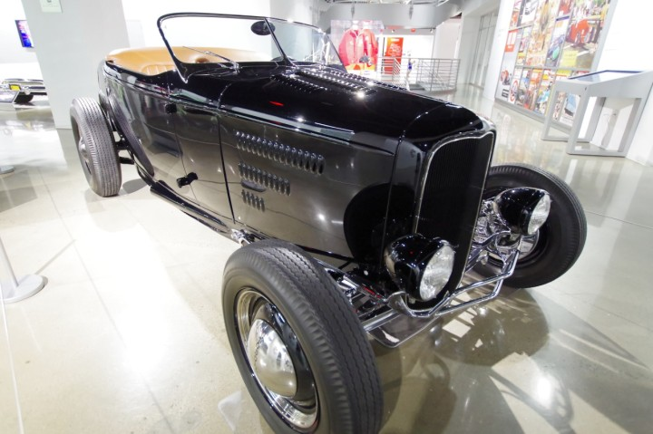 1932_Ford_Roadster