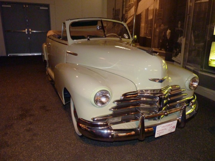 1948-Chevrolet-Fleetmaster