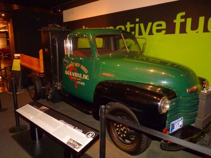 1948-Chevrolet-Truck