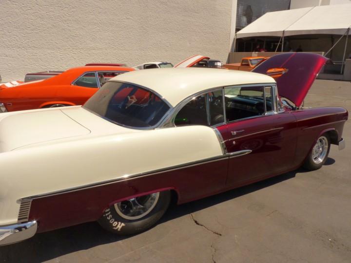 1955-Chevrolet-BelAir_1