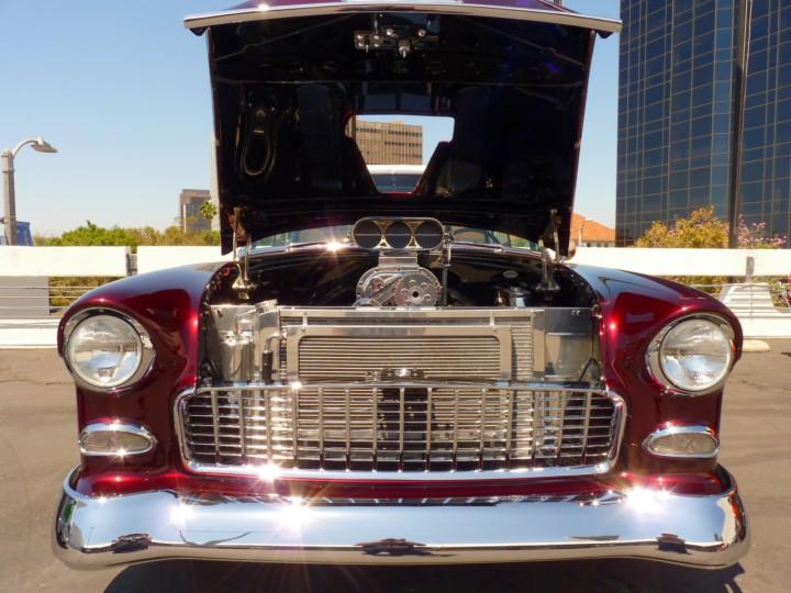 1955-Chevrolet-BelAir_2