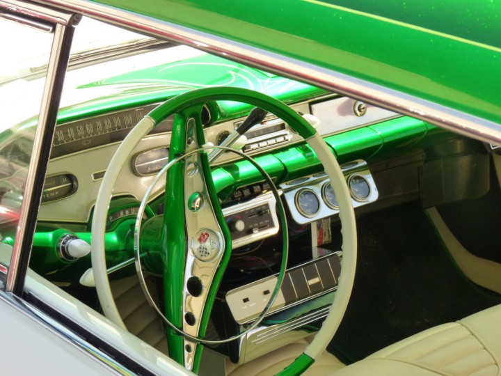 1958-Chevrolet-Impala_1