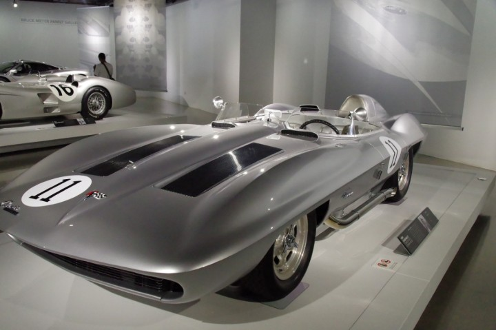 1959-Chevrolet-Corvette_XP87_1