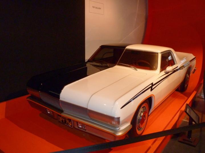 1964-Chevrolet-ElCamino