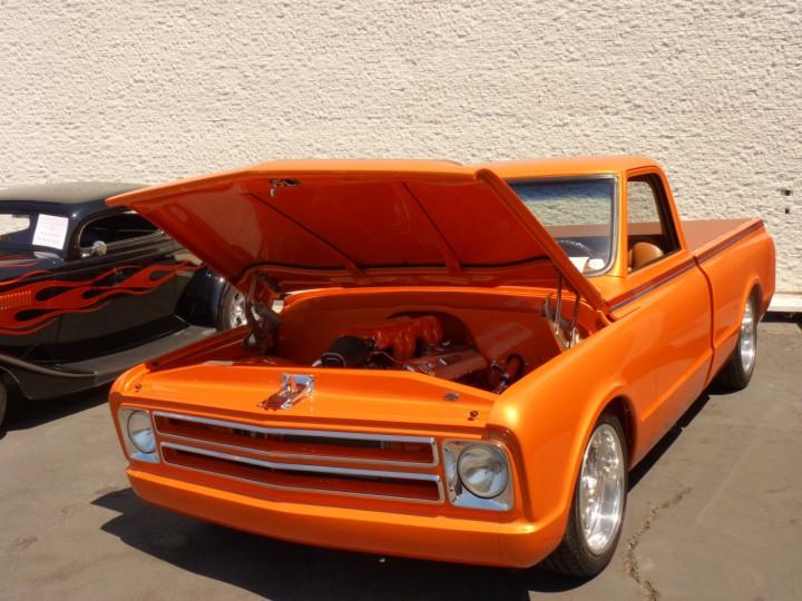 1968-Chevrolet-Truck