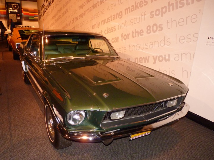 1968_Ford_Mustang_GTCS_1