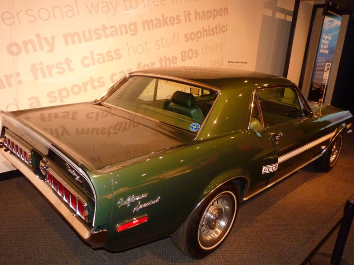 1968_Ford_Mustang_GTCS_2