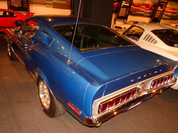 1968_Shelby_GT500KR