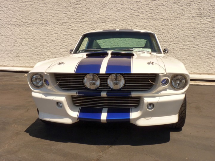 1968_Shelby_Mustang