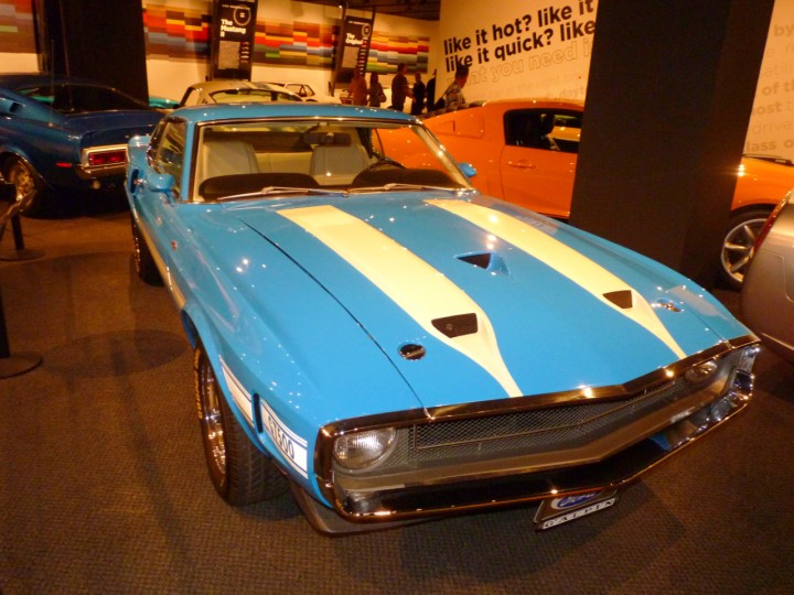 1970_Shelby_GT500_1