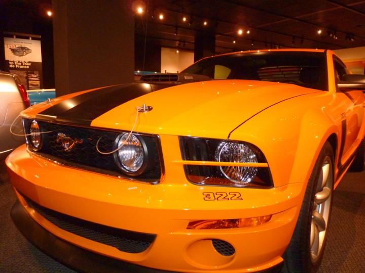 2007_Saleen_Mustang_1