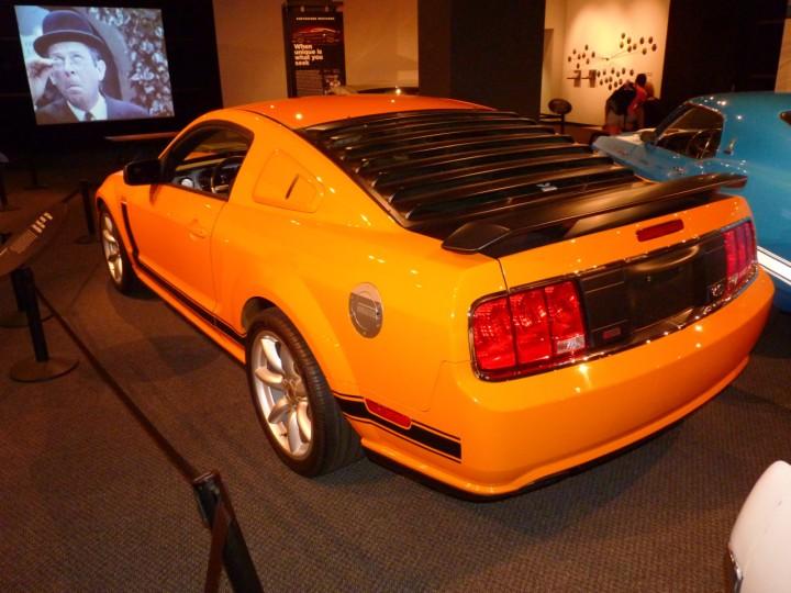 2007_Saleen_Mustang_2