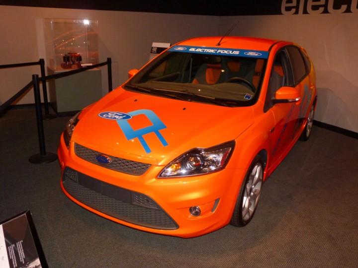 2009_Ford_Focus_EV