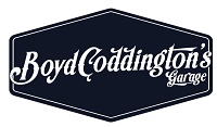 Boyd_Logo
