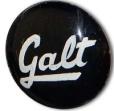 Galt_logo
