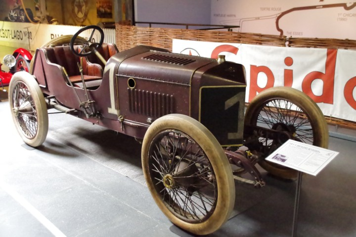 1911_HispanoSuiza_45CR