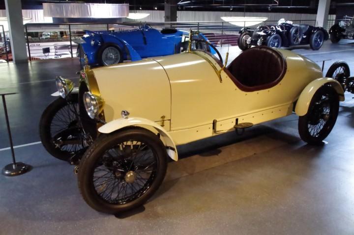 1922_Bugatti_Type23