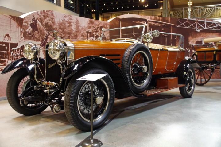 1922_HispanoSuiza_H6B_1