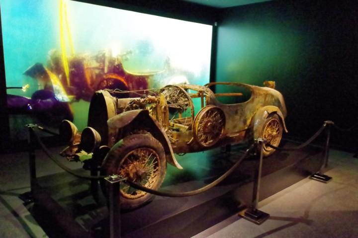 1925_Bugatti_Type22_1