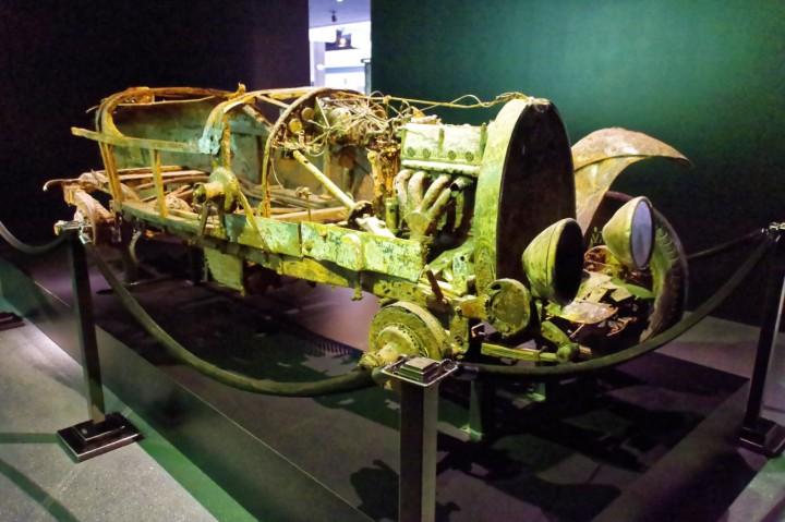 1925_Bugatti_Type22_2