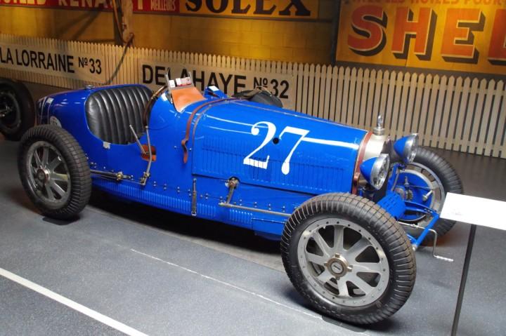 1925_Bugatti_Type35C