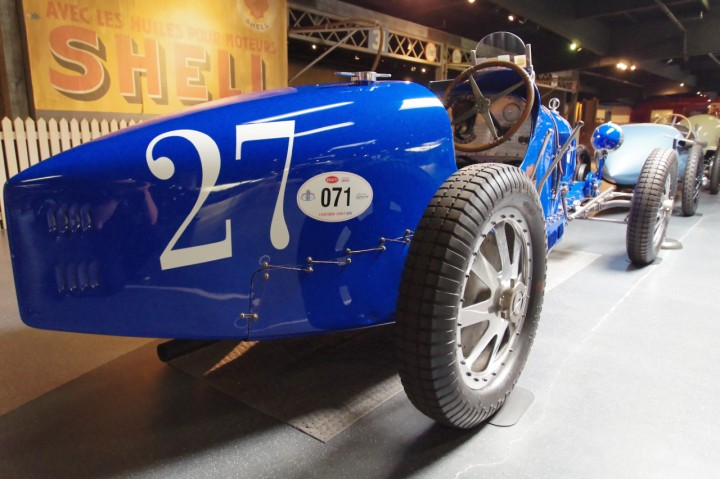 1925_Bugatti_Type35C_1