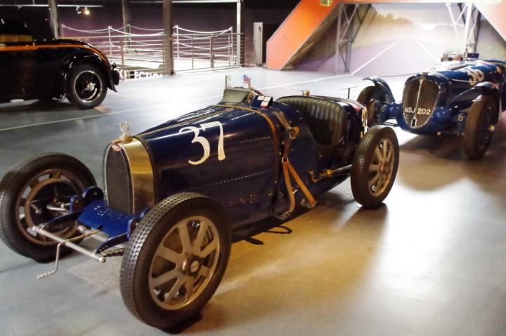 1926_Bugatti_Type37A