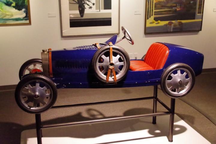 1927_Bugatti_Type52