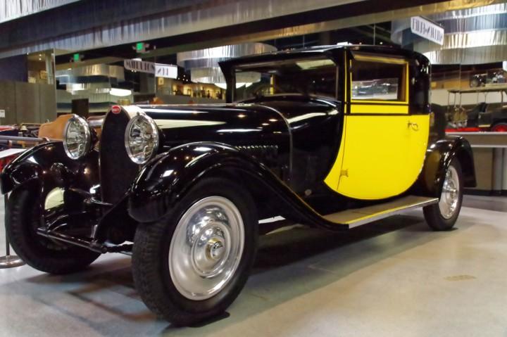 1929_Bugatti_Type44_1