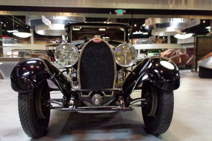 1929_Bugatti_Type44_2